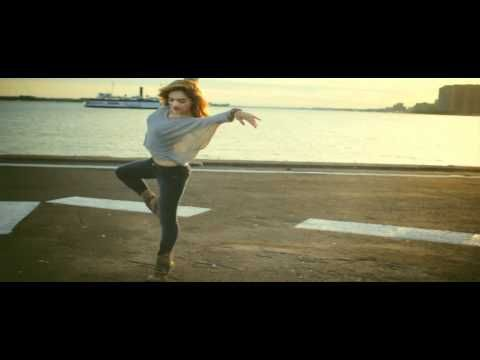 """Chachi Gonzales- Ashley Tisdale """"Me Without You"""""""