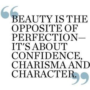 Makeup: Trends, Top Brands & Featured Collections | Nordstrom