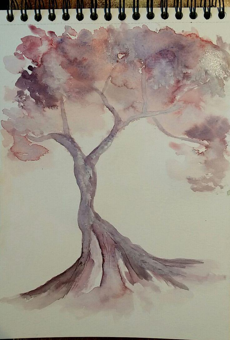 53 besten Neues aus meinem Blog: Pastell- und Aquarellmalerei Bilder ...