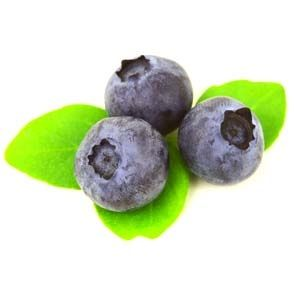 Experience the flavour of fresh hand-picked Blueberries.   Did you know? that actual blueberries protect our bodies from damage by free radicals, unstable molecules that can damage cellular structures and contribute to aging and diseases like cancer .  Blueberries are believed to contain the highest antioxidant capacity of ALL commonly consumed fruits and vegetables