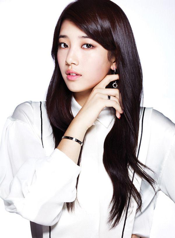 El top ten de las actrices coreanas mas populares en Dramafever | Korean People