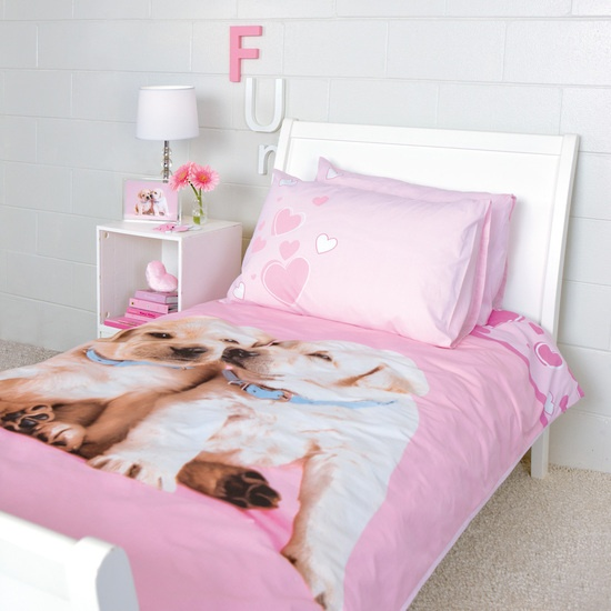 puppy_duvet_cover_single