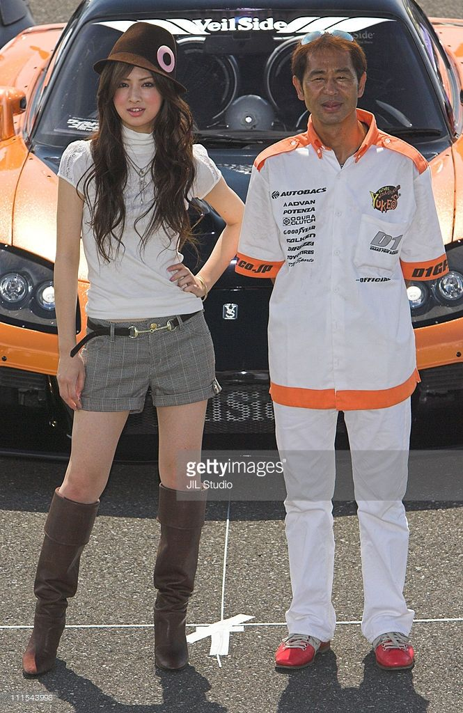 keiko-kitagawa-and-keiichi-tsuchiya-during-the-fast-and-the-furious-picture-id111543998 (665×1024)