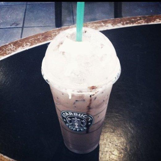 Starbucks Secret Menu Items: List of All Starbucks Hidden Menu Items