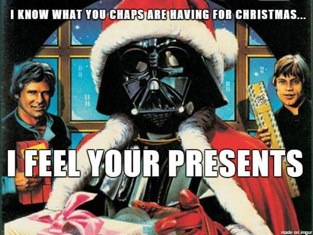 Image result for christmas memes deco