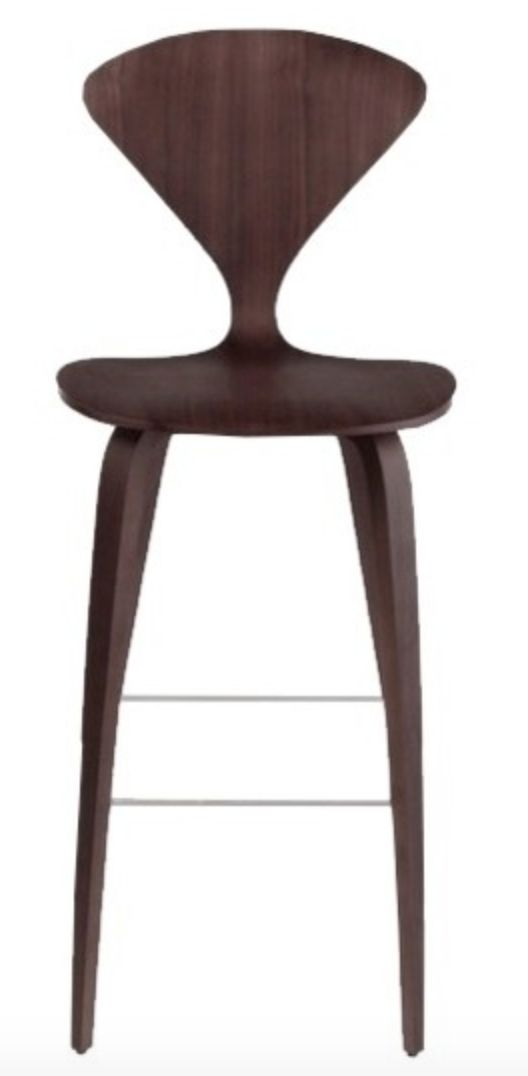 32 Best 1920s Chair Images On Pinterest 1920s Bar Stool