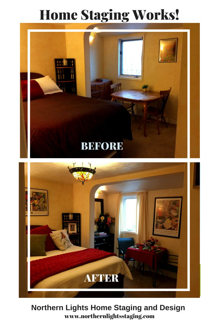 Try home staging or interior design to make a difference get great photos reflect your brand attract your ideal customer and increase your income