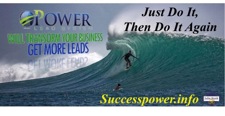 TOTALLY Free Leads  Earning 100% Commissions System + Free Unlimited Auto-Responder The Easiest Way To Get Leads Open WorldWide