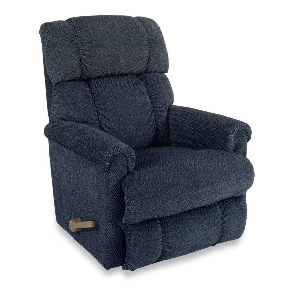 17 Best Images About 101 Recliners On Pinterest Rowan