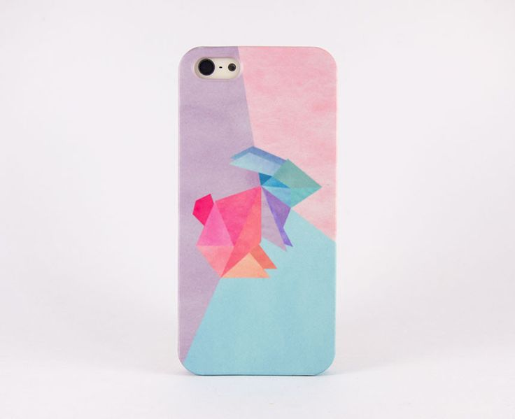 35 best dress up your gadgets images on pinterest for Dress your gadget