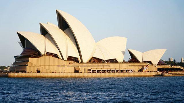 I miss you #CleanBandit  Location  #Sydney  Photo  #ElectraAsteri
