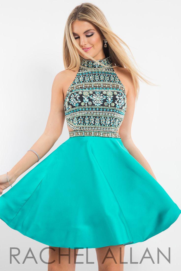 best dream dressesuc images on pinterest feminine fashion