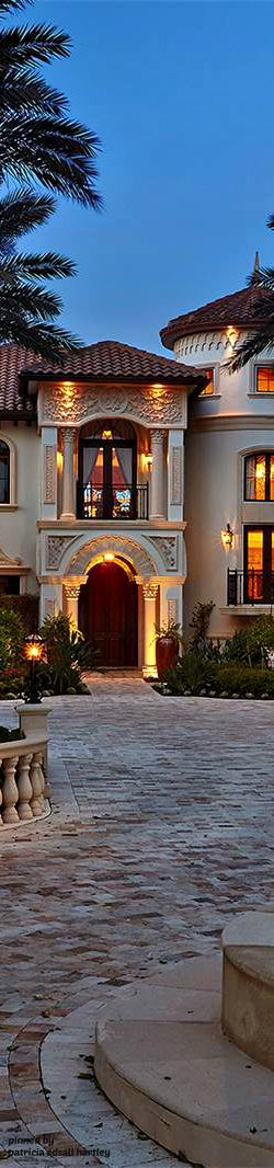 Luxury Home Exteriors best 25+ italian homes exterior ideas only on pinterest | italian