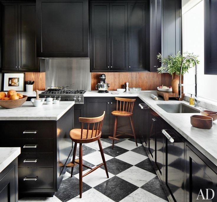 Modern Kitchen Images Architectural Digest 83 best kitchens images on pinterest | architectural digest, dream
