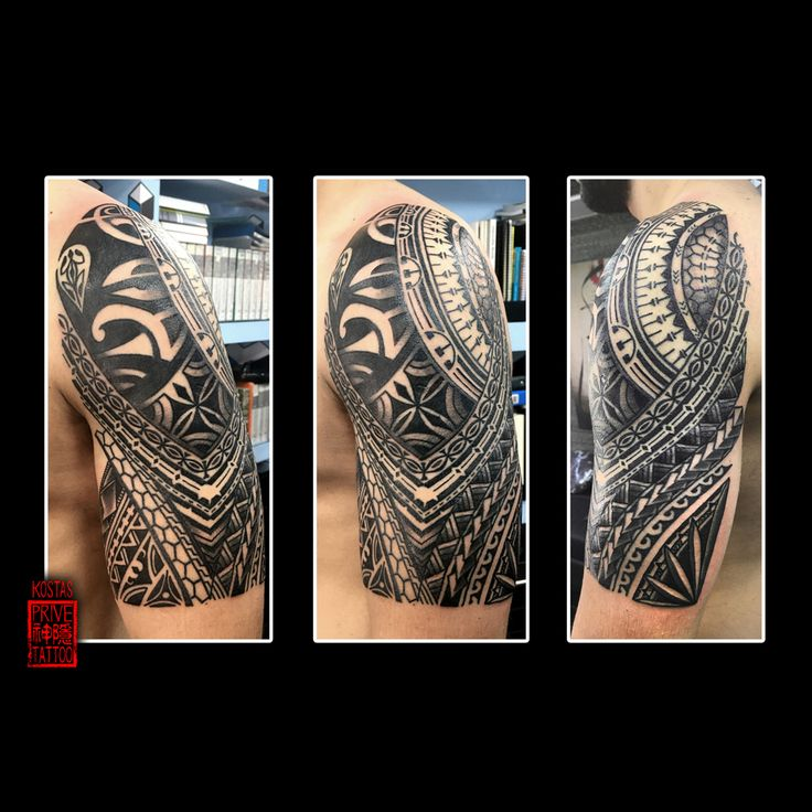 #dotwork #privetattoo #tribal #tattoo #dot #dotism #geometric #neotribal #patterns #blackwork #motif #motives #psychedelic #abstract #moderngeometricpatterns #mandala #lines