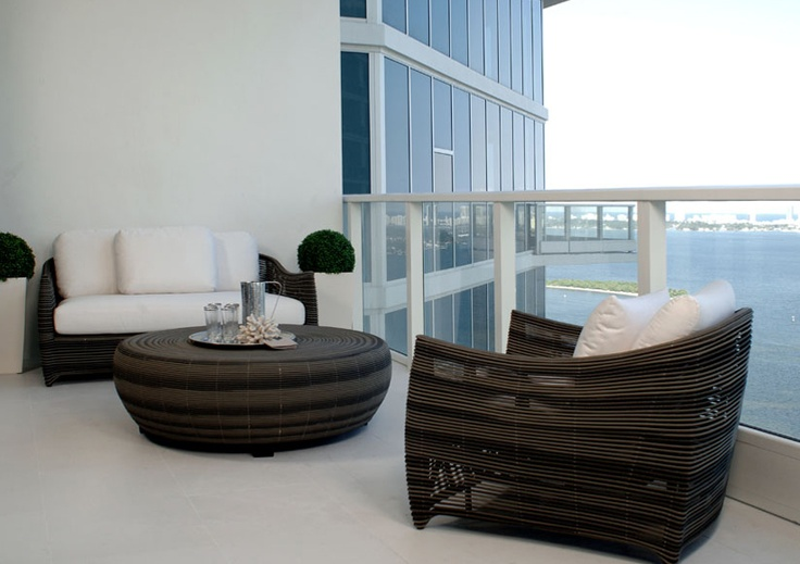 Outdoor Commercial Furniture Exterior Glamorous Design Inspiration