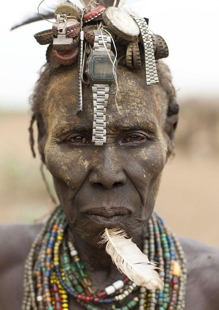 Смешные африканцы картинки, надписью добро пожаловать
