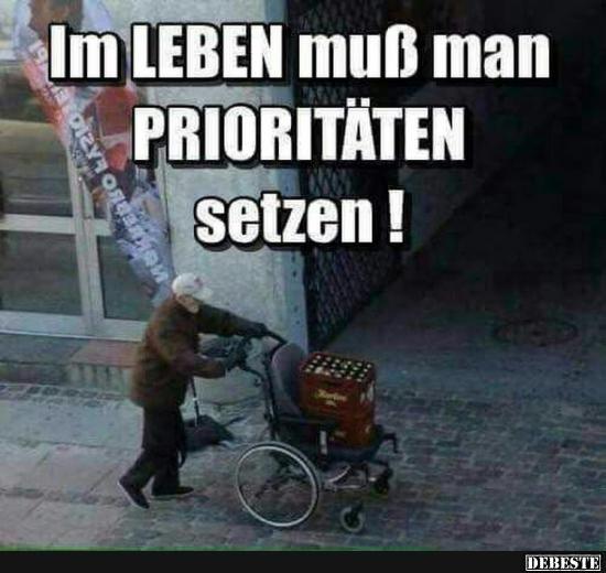 deutsche mütter ficken gut videos