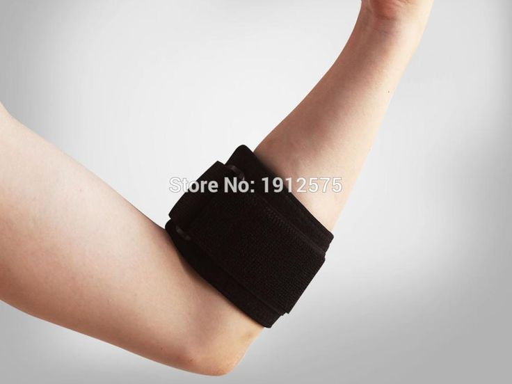 Find More Elbow & Knee Pads Information about Basketball arm guard breathe freely adjustable pressure tennis elbow elbow pads movement to keep warm,High Quality elbow knee pad,China elbow maker Suppliers, Cheap padded undergarments from K-NICE OUTDOORS TRIBE on Aliexpress.com