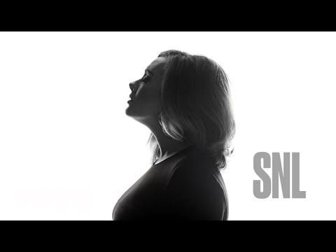 """Adele Sings """"When We Were Young"""" And """"Hello"""" On """"Saturday Night Live"""" - http://oceanup.com/2015/11/22/adele-sings-when-we-were-young-and-hello-on-saturday-night-live/"""
