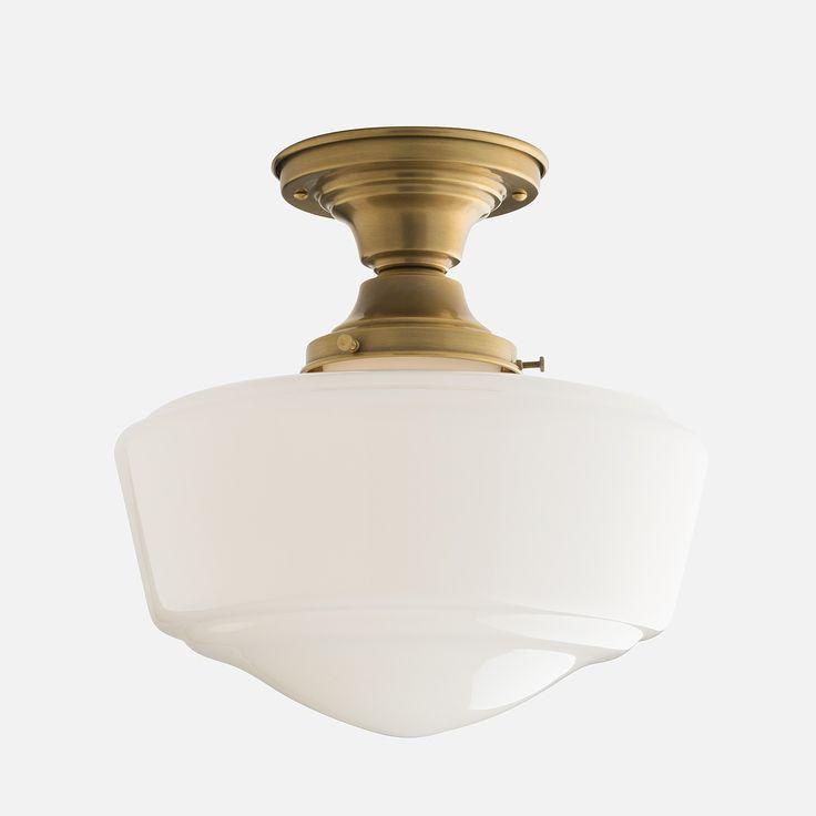 Best 25 Bathroom Ceiling Light Fixtures Ideas On Pinterest Gorgeous Bathroom Ceiling Light Review