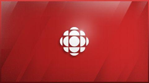 ICI Radio-Canada Première | ICI.Radio-Canada.ca