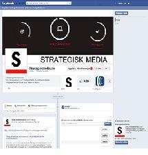 Digital Markedsføring i Sosiale Medier http://strategiskmedia.no/sosiale-medier/digital-markedsforing-sosiale-medier/ #sosialemedier #twitter #facebook #pinterest #digital #markedsføring