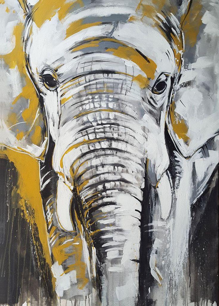Die besten 25 abstrakte malerei ideen auf pinterest abstrakte malereien abstrakte kunst und - Abstrakte kunstdrucke ...