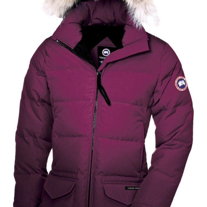 canada goose jackets in st john's