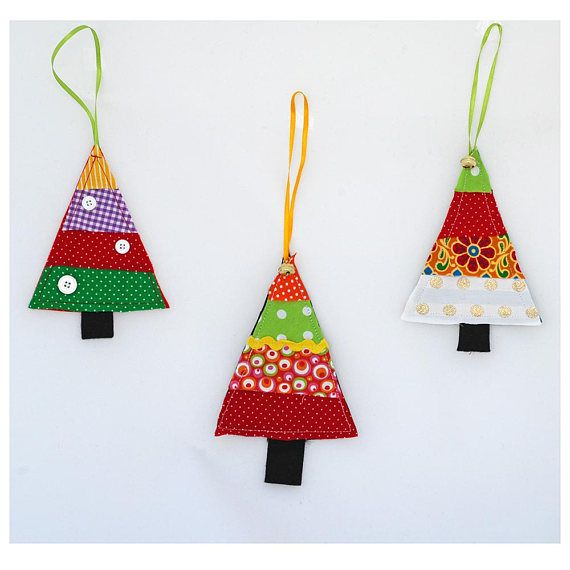 Christmas ornaments X-mas decoration Christmas decorations