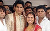 Vijender Singh Marriage Picture von sithuseo The Relationship Expert! Find out how to get your Ex Back or How to make your Guy marry you! www.lilmuse.com #fixrelationship #relationship #getexback #exback #love #lovehurts #findlove #exboyfriend #exgirlfriend #boyfriend #girlfriend #findgirl #findboy #cheating