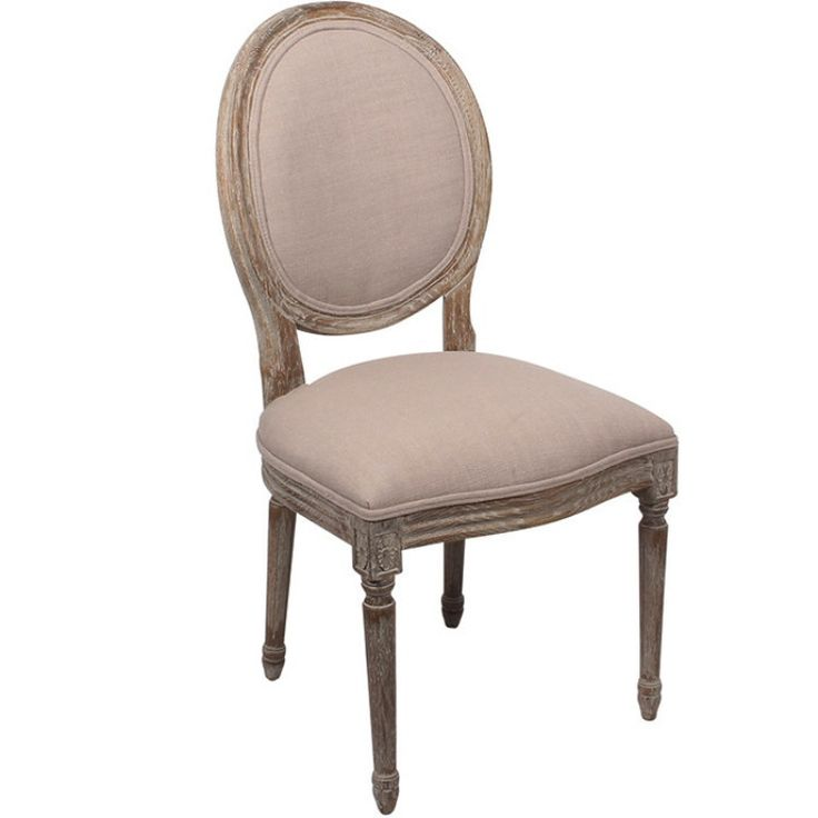 louis style dining chair allissias attic vintage french style dining room furniture. Black Bedroom Furniture Sets. Home Design Ideas