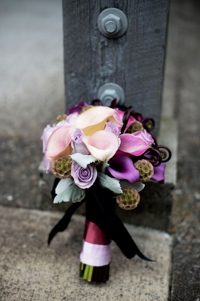 77 best silk arrangements and centerpieces images on pinterest flower factory vancouver i l o v e bouquets mightylinksfo