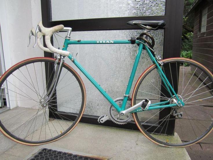60 best images about my bike on pinterest bayern. Black Bedroom Furniture Sets. Home Design Ideas