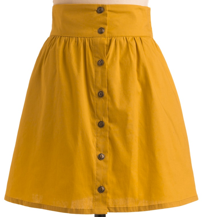 Best images about mustard yellow on pinterest