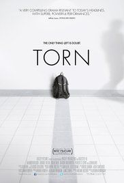 Torn 2013 Full Movie. Two families bond when their teenage sons are killed in an explosion at a suburban mall only to discover one of their children is the prime suspect.