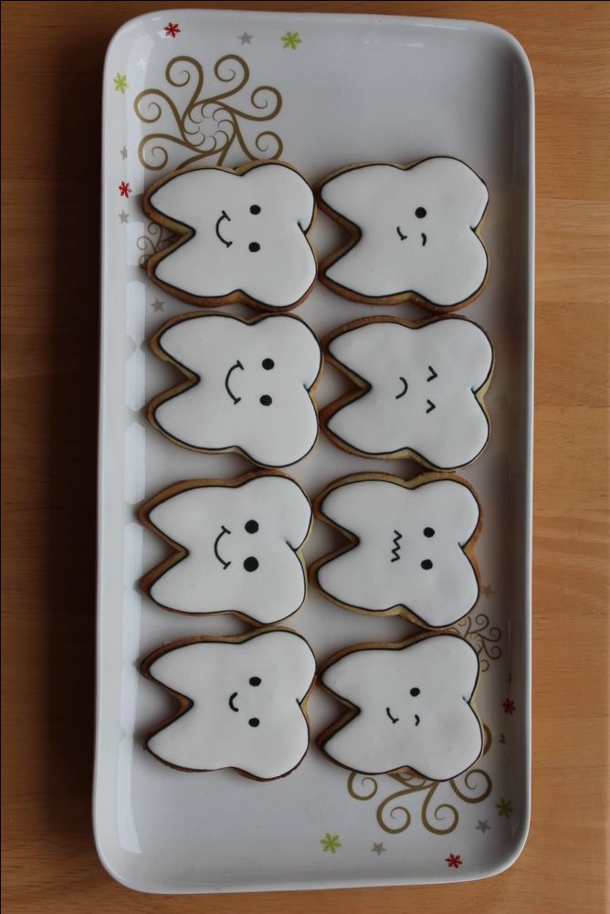 royal icing transfer templates - Google Search