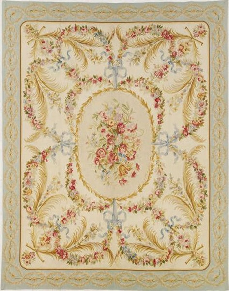 img carpet rug aubusson choose why chinarug rugs