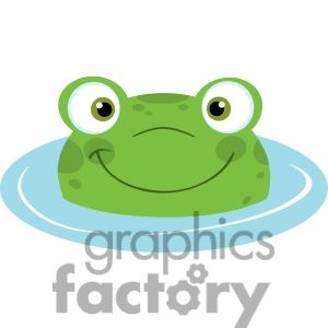 8 best toad graphic samples images on pinterest clip art rh pinterest com