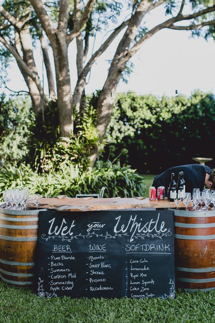 Best 25 Wine Barrel Bar Ideas On Pinterest Barrel Bar