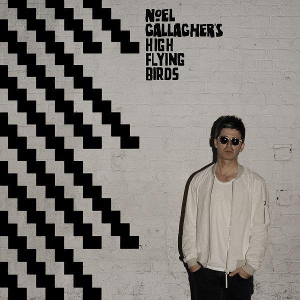 """http://musicleaks.biz/noel-gallaghers-high-flying-birds-chasing-yesterday-album-dowload/ """"Noel Gallagher's High Flying Birds – Chasing Yesterday album download"""", """"Noel Gallagher's High Flying Birds – Chasing Yesterday download album"""", """"Noel Gallagher's High Flying Birds – Chasing Yesterday download"""", """"Noel Gallagher's High Flying Birds – Chasing Yesterday FULL ALBUM"""",  """"Noel Gallagher's High Flying Birds – Chasing Yesterday LEAKED ALBUM"""","""