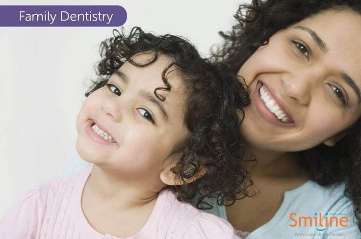 Smiline is one of the best dental clinics in kukatpally, Hyderabad with large and well advanced equipped treatment technology and services.