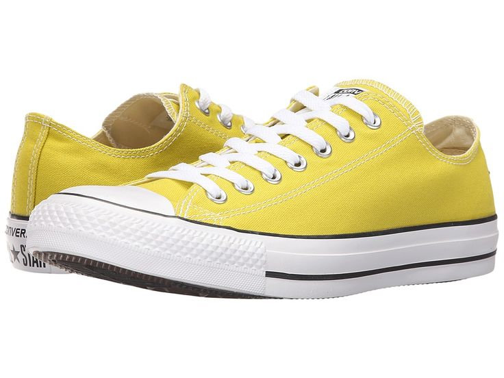 bitter lemon converse shoes men s 60s apparel