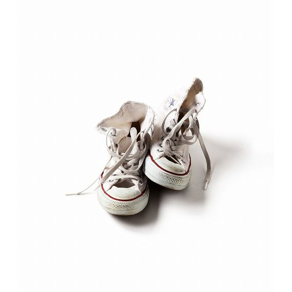 pinterest: silverflora