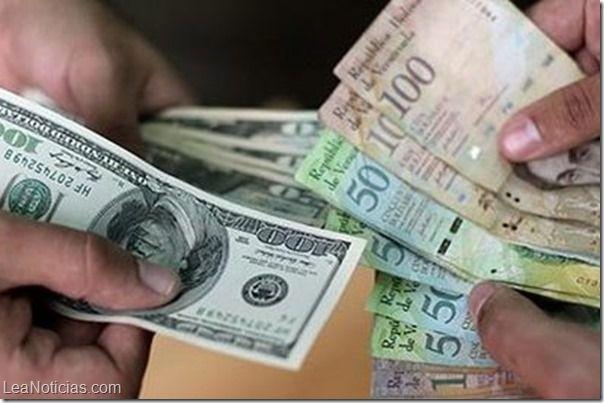 Cadivi sigue sin activar el cupo electrónico (Aparentemente ahora se pagará a tasa Sicad) - http://www.leanoticias.com/2014/01/09/cadivi-sigue-sin-activar-el-cupo-electronico-aparentemente-ahora-se-pagara-tasa-sicad/