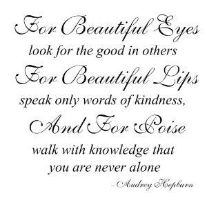 75 Beautiful Eyes Quotes Lovequotesmessages