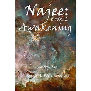 Najee - Mysterious