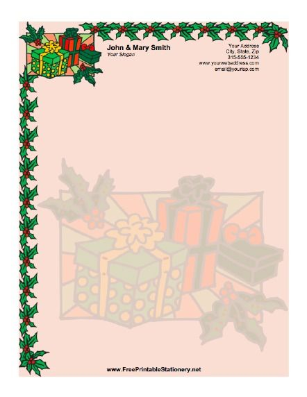 8 best x-mas ideas images on Pinterest Christmas stationery - free printable christmas flyers templates