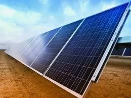 Medemblik start subsidieregeling hernieuwbare energie ondernemers