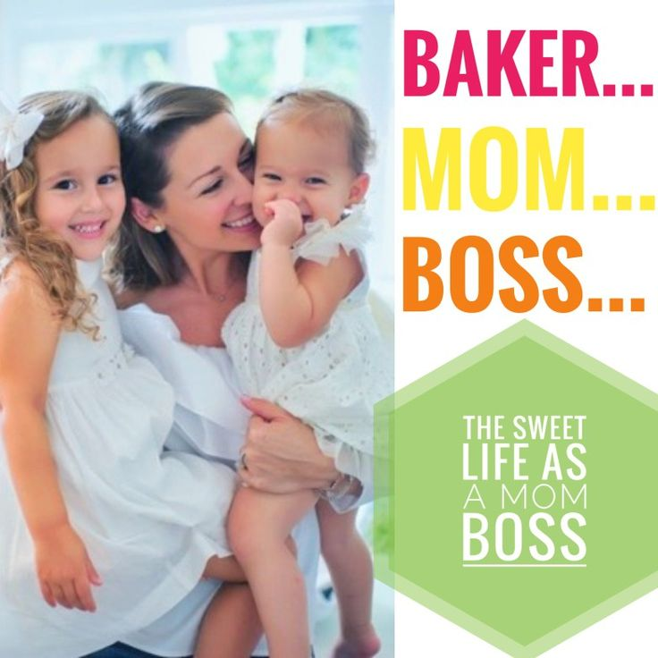 The Sweet Life as a Mom Boss – Feature Story on www.bottomlessmomosablog.com about a mom who took her dreams and made them reality. #bakery #bakersgonnabake #momswhocreate #bottomlessmomosa #MOMosa #mombrunch #momcommunity #momblog #momlife #brunch #mom #motherhood #mommygoals #momtribe #momsquad #momblogger #mommyblogger #momlifestyle #healthymom #everydaymom #workingmom #mommygoals #supermom #supermoms #supermomstatus